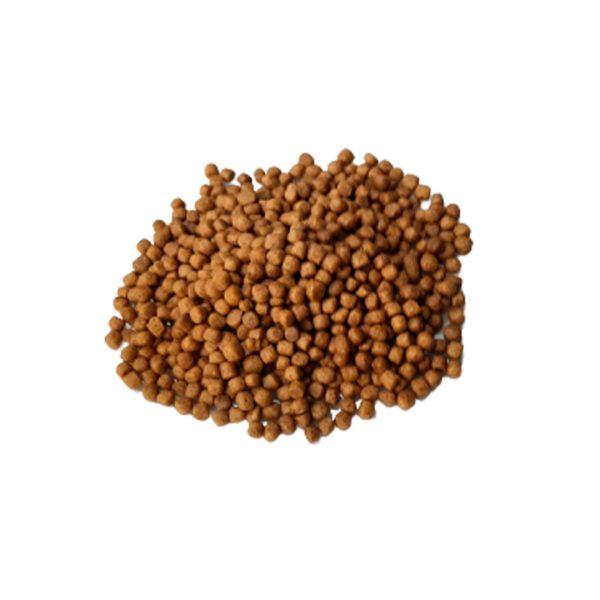 غذای خشک سگهای نژاد کوچک Adi Dog