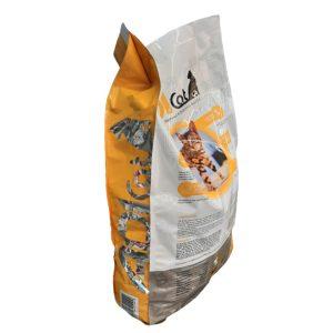 غذای گربه با طعم مرغ Adi Cat (7.5 Kg)