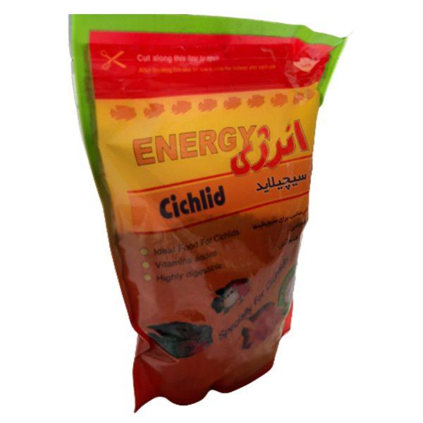 غذای انرژی سیچلاید 500 گرمی
