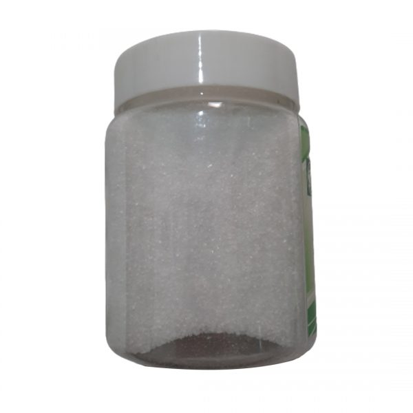 نمک معدنی آکواریوم آب شیرین