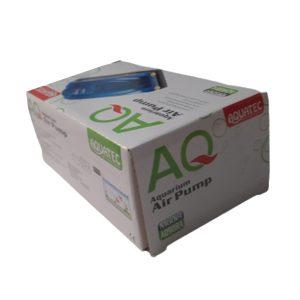 پمپ هوا آکواریوم آکواتک مدل AQ908